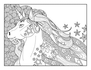bonus-unicorn-coloring-page