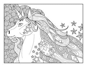 bonus-unicorn-coloring-page