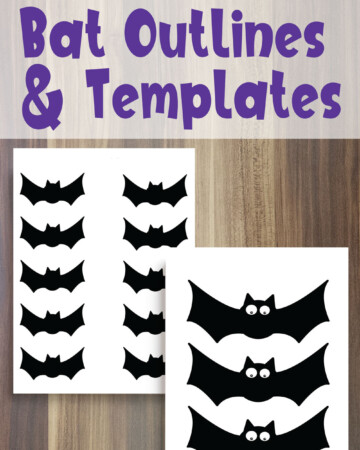 free-printable-bat-outlines-and-templates