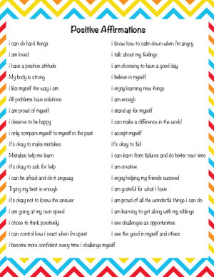 positive-affirmations-for-children-poster-preview