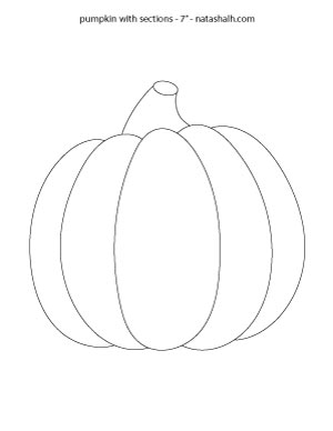 pumpkin-with-sements-7-inch