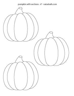 segemented-pumpkins-4-inch