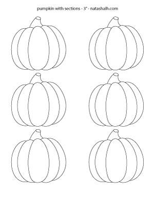 segmented-pumpkins-3 inch
