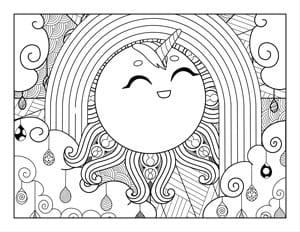 unicorn-coloring-page-bonus-2