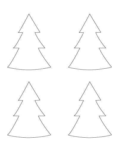 4-inch-trees-with-curved-bottom