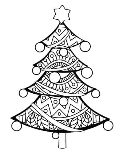 christmas-tree-for-adults-to-color