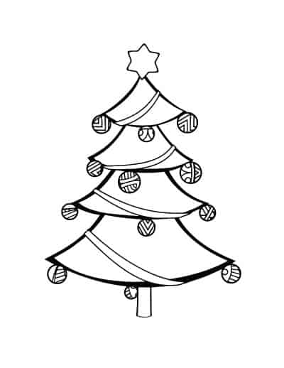 tree-with-ornaments-to-color