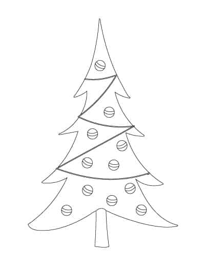 tree-with-ornaments