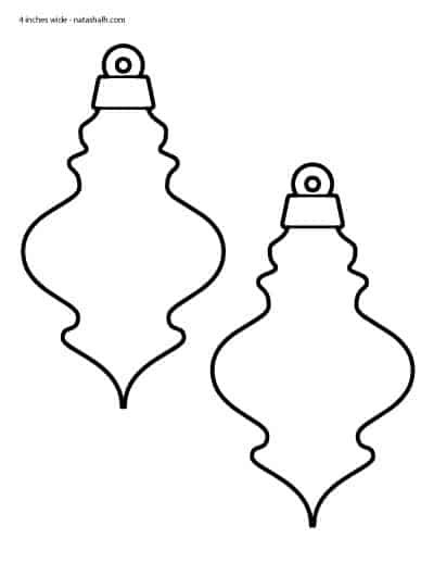 4-inch-deocrative-ornaments