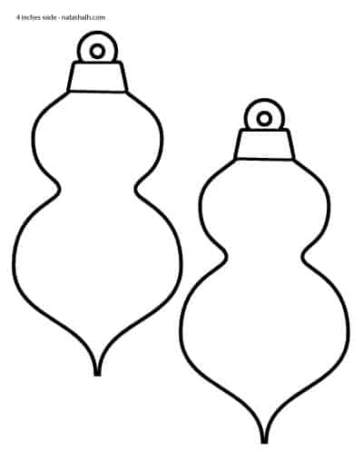 4-inch-double-ball-ornament