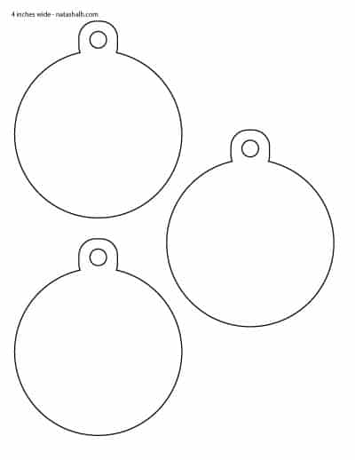 4-inch-round-ornaments