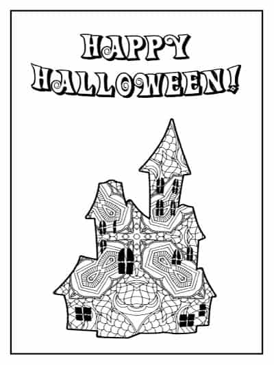 Happy-Halloween-haunted-mansion