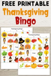 free-printable-Thanksgiving-Bingo
