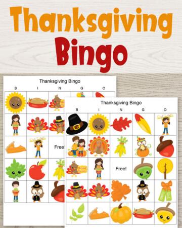 free-printable-Thanksgiving-Bingo