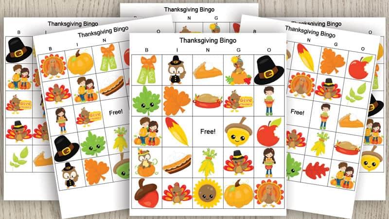 free-printable-thanksgiving-bingo-cards