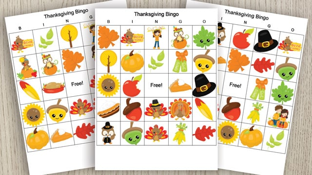free-printable-thanksgiving-picture-bingo