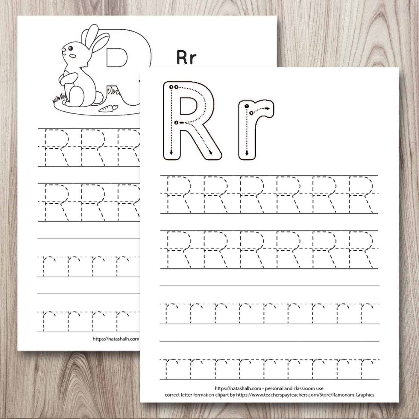 Traceable Number Worksheets 27 Printable Worksheets And