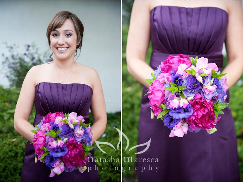 Anne Mendenhall Flowers 5