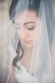 biancapeter-wedding-photography_0615-13