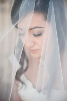 biancapeter-wedding-photography_0615-13