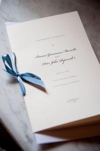biancapeter-wedding-photography_0615-18