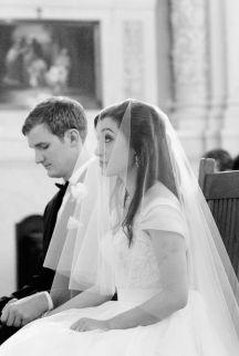 biancapeter-wedding-photography_0615-24
