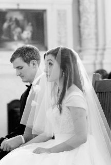 biancapeter-wedding-photography_0615-24