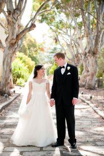 biancapeter-wedding-photography_0615-30