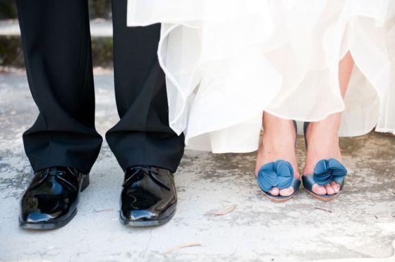 biancapeter-wedding-photography_0615-32