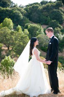 biancapeter-wedding-photography_0615-37