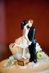 biancapeter-wedding-photography_0615-40