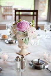 biancapeter-wedding-photography_0615-43