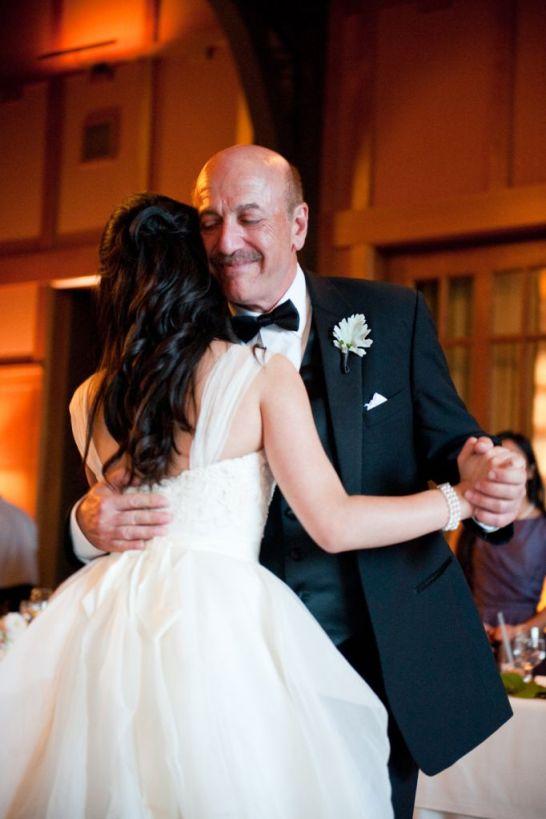 biancapeter-wedding-photography_0615-52