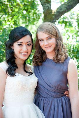 biancapeter-wedding-photography_0615-9