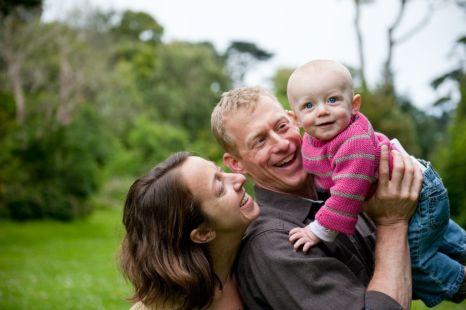 sasha-family-photography_0316-16