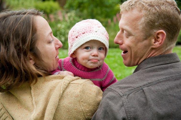 sasha-family-photography_0316-6