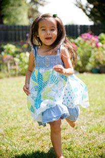 sophina-child-portrait_0813-12
