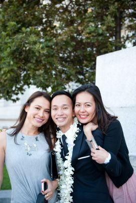 kienryan-wedding-photography_0813-12