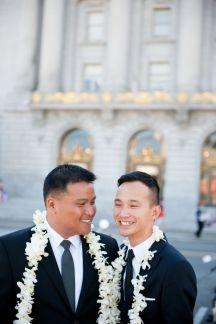 kienryan-wedding-photography_0813-16