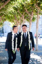 kienryan-wedding-photography_0813-18