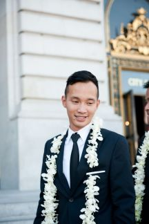 kienryan-wedding-photography_0813-5