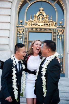 kienryan-wedding-photography_0813-6