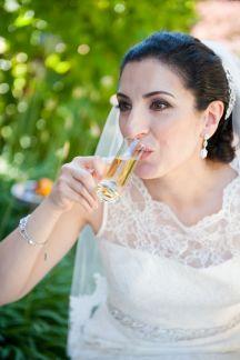 denisemat-wedding-photography_0817-23