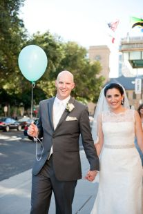 denisemat-wedding-photography_0817-45