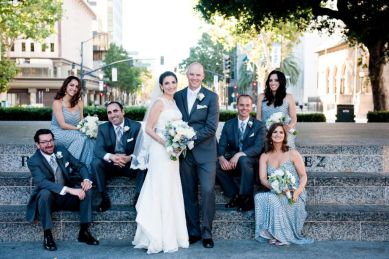 denisemat-wedding-photography_0817-46