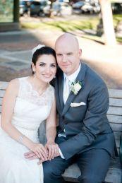 denisemat-wedding-photography_0817-50