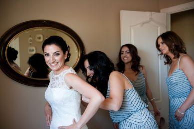 denisemat-wedding-photography_0817-6
