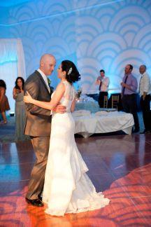 denisemat-wedding-photography_0817-62