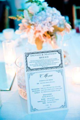 denisemat-wedding-photography_0817-63