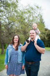 lowen-family-photography_0317-14